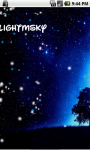 tree of life  screenshot 1/3