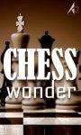 Chess Wonder screenshot 1/3