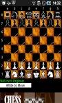 Chess Wonder screenshot 2/3