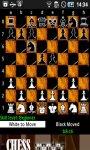 Chess Wonder screenshot 3/3