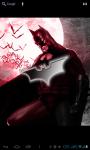 Batman 3D Live Wallpaper FREE screenshot 2/6