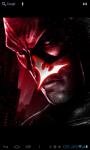 Batman 3D Live Wallpaper FREE screenshot 3/6