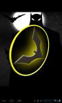 Batman 3D Live Wallpaper FREE screenshot 4/6