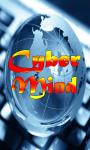 Cyber Mind_Pro screenshot 1/3