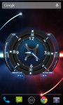 Gemini - Horoscope Series LWP screenshot 2/3