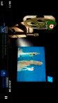 Free Bangladesh Tv Live screenshot 5/5