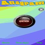 Anagram Magic screenshot 3/3