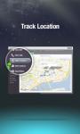 GPS Tracker and Spy screenshot 1/3