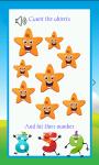 Kids Learning Numbers screenshot 4/4