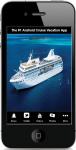 Cruise Ship Vacation Tips screenshot 1/4