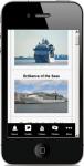Cruise Ship Vacation Tips screenshot 4/4