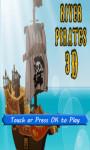 River Pirates 3D – Free screenshot 1/6