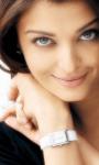 Indian Women Beauty Wallpaper Free screenshot 1/6