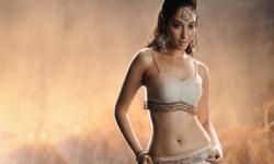 Indian Women Beauty Wallpaper Free screenshot 4/6