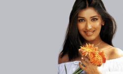 Indian Women Beauty Wallpaper Free screenshot 6/6