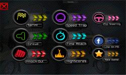 Rickshaw Racing Game screenshot 2/5