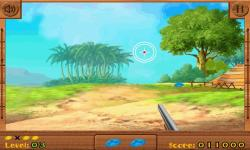 Clay Pigeon Games screenshot 1/4