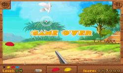 Clay Pigeon Games screenshot 2/4