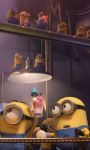 Despicable Me 4 Jigsaw Puzzle screenshot 1/3