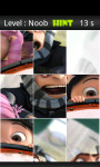 Despicable Me 4 Jigsaw Puzzle screenshot 2/3