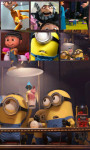Despicable Me 4 Jigsaw Puzzle screenshot 3/3