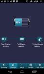 Free Battery Saver  screenshot 3/6