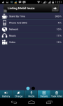 Free Battery Saver  screenshot 4/6