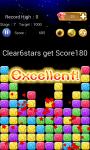 Eliminate stars screenshot 3/4