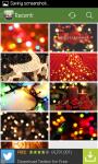 Christmas Wallpaper HD Special screenshot 1/2