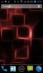 Glow Wallpaper HD screenshot 2/3