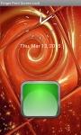 Finger Print Screen Lock screenshot 4/6