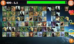 Onet Fish And Wildlife screenshot 1/4