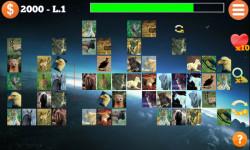 Onet Fish And Wildlife screenshot 3/4