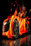 Fastest Cars in the world screenshot 2/5