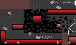Little Robot Adventure screenshot 3/3