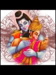 Hanuman And Ram Ji Survival screenshot 3/3