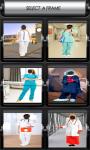 Doctor Photo Montage screenshot 2/6