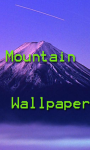 Mountain Wallpapers Free screenshot 1/4