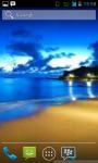 Free HD Ocean screenshot 5/6
