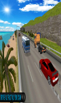 City Driving:Highway Simulator screenshot 2/3
