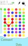 The Dots - diagonal connection screenshot 1/4