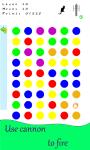 The Dots - diagonal connection screenshot 2/4