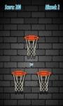 Basketballs screenshot 4/6