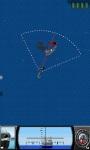 War in the sea screenshot 3/6