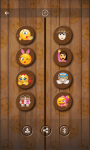 Adult emoji sticker maker  screenshot 2/5