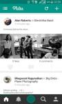Plates - Social Photo Sharing screenshot 4/6