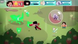 Attack the Light extreme screenshot 2/6