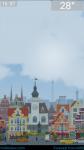 YoWindow Meteo specific screenshot 6/6