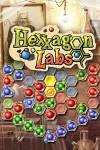 Hexxagon Labs screenshot 1/1
