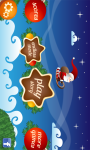 Tiny Santa - Xmas Hills screenshot 1/4